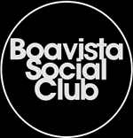 Boa Vista Social Club Estoril Beach Sal Rei Cape Verde